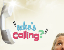 Who's Calling