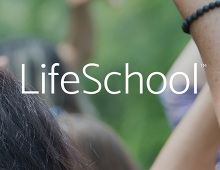 LifeSchool