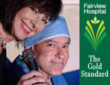 Fairview Hospital: The Gold Standard